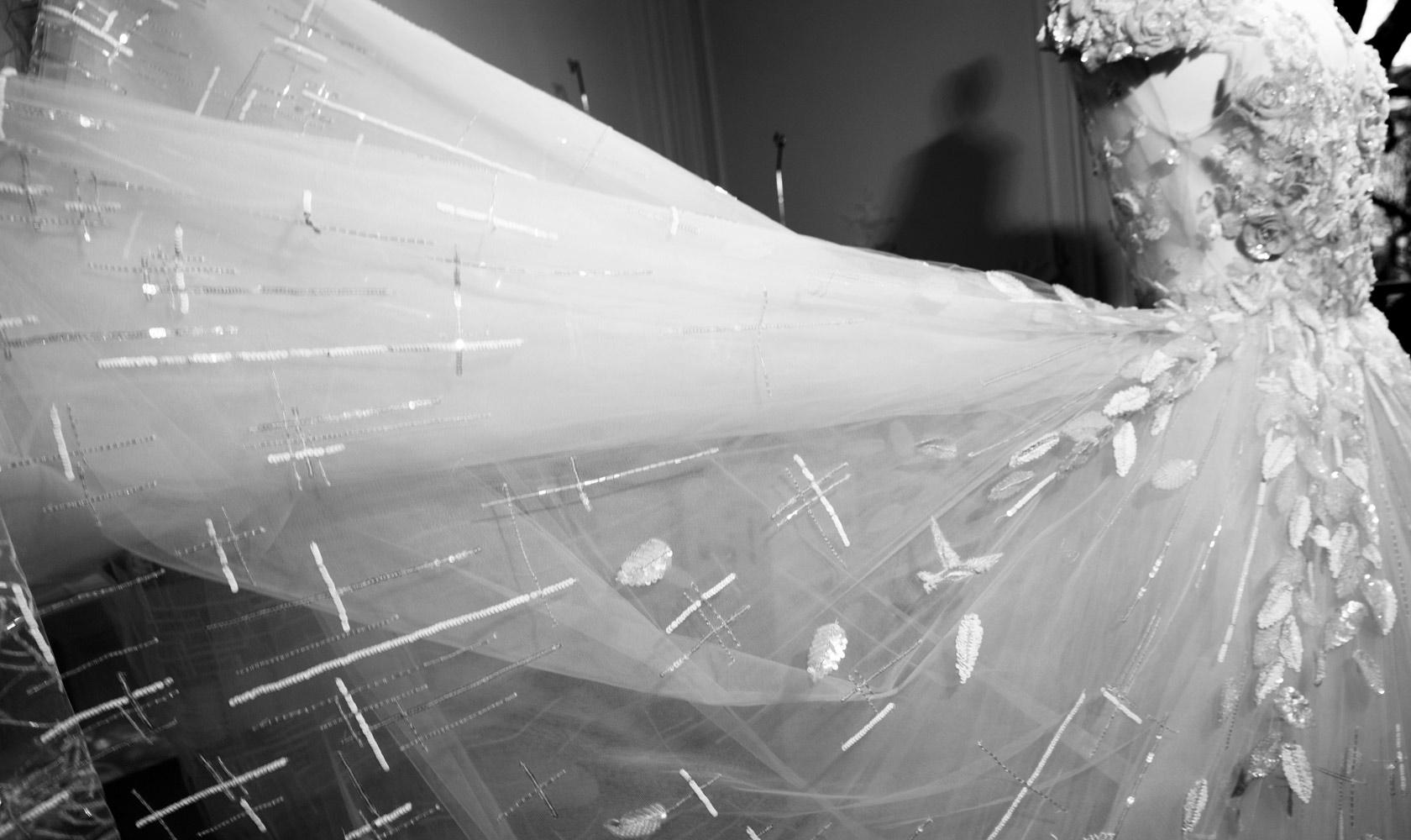 bridalslide1